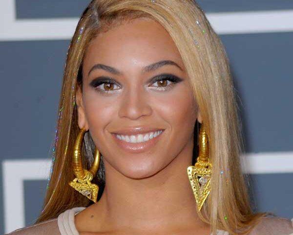 Beyoncé-28-time--GRАMMY--winner