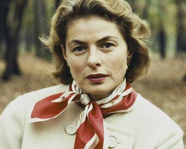 Ingrid-Bergman---3-ACADEMY-AWARDS-Winner