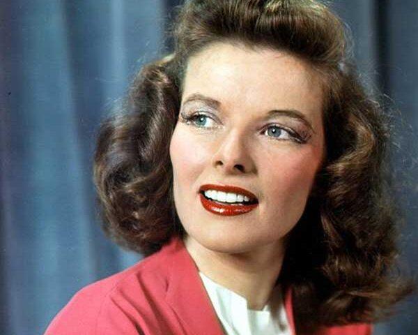 Katharine-Hepburn---Most-ACADEMY-AWARDS-winner
