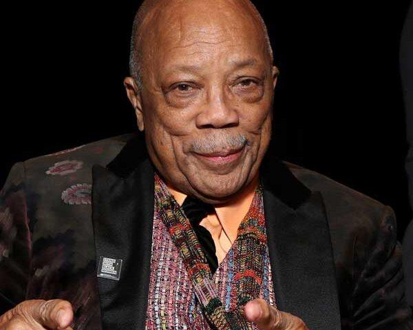 Quincy-Jones-28 -GRAMMY-Winner