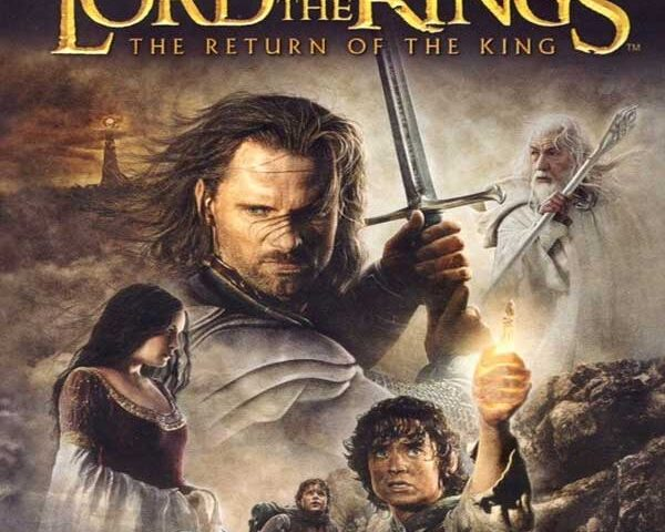 The-Lord-Of-the-Rings---The-Return-Of-The-King-11-Oscars-wins