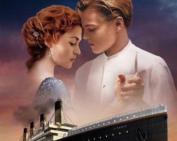 Titanic-11-Oscars-Wins
