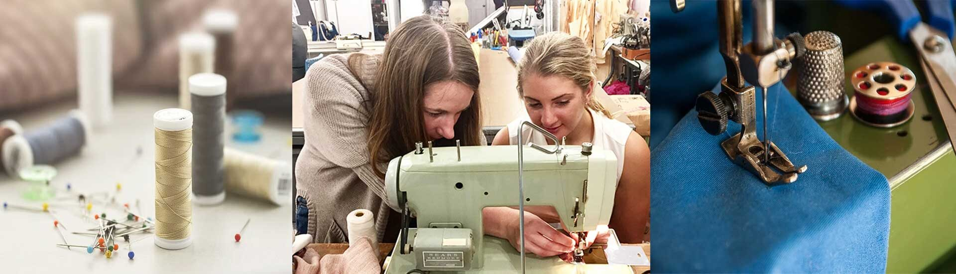 Sewing-Tricks-and-Tips