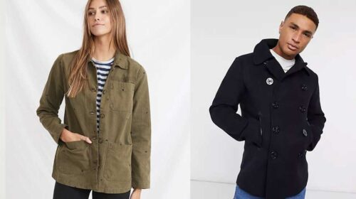 best-winter-outerwear-for-ultimate-comfort